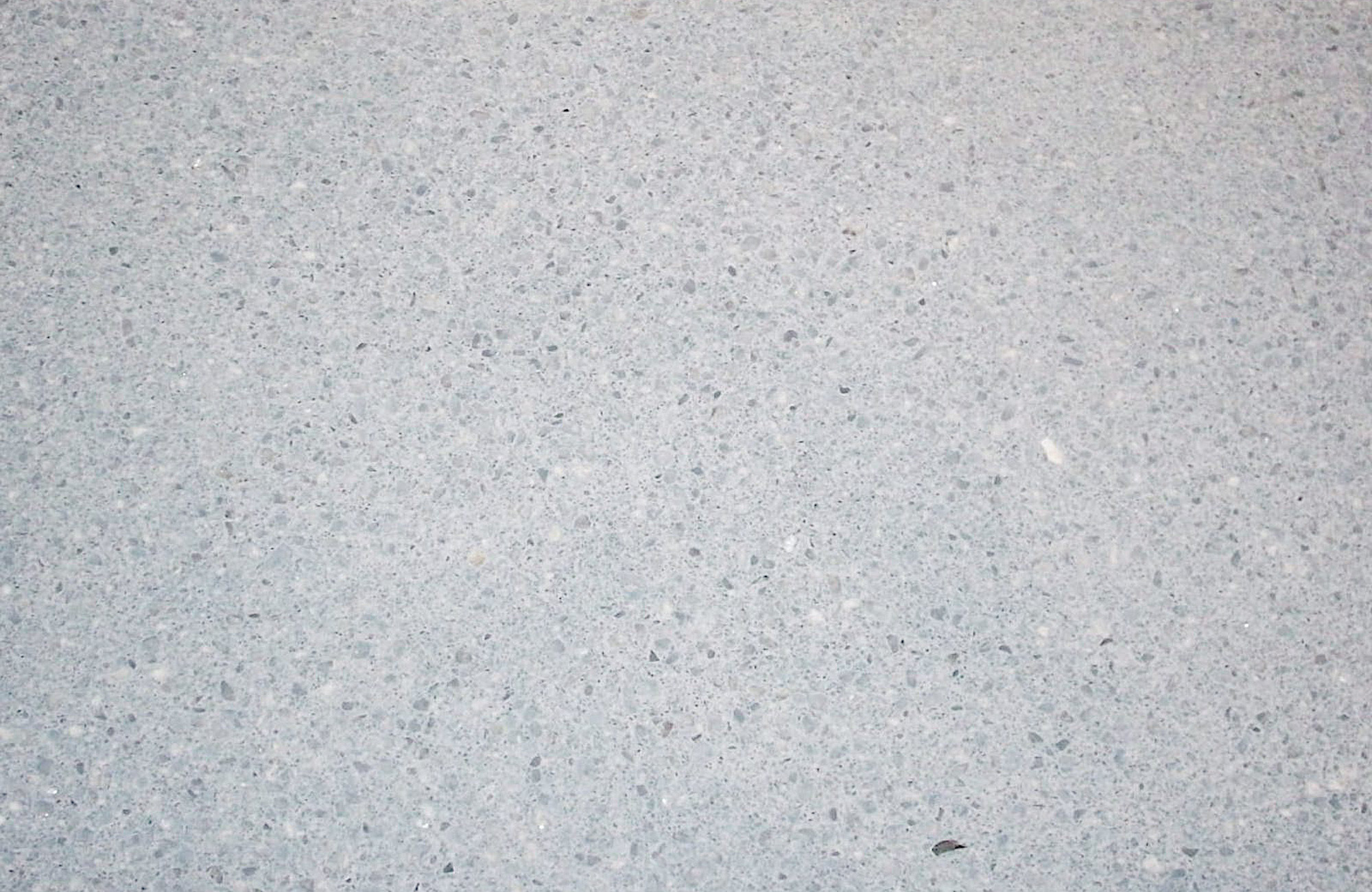 how to texture finish concrete ceilings