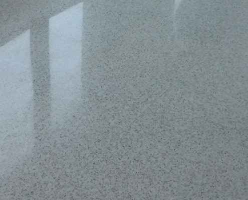 Past Client Floors Installed By Polishmaxx Iowa To Chicago Il
