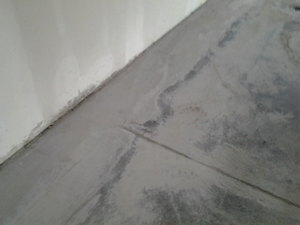Floor Preparation Tile Grout Removal In Cedar Rapids IA